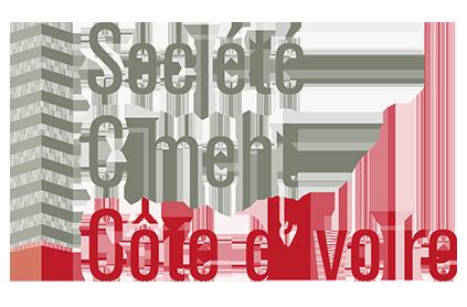 Société Ciment Côte d'Ivoire